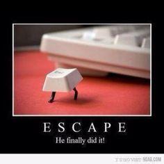 #humour #geek
