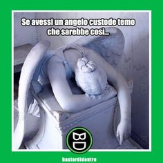 L'umorismo del DrZap Funny Video Memes, Crazy Funny Memes, Really Funny Memes, Funny Love, Wtf Funny, Funny Stuff, Funny Images, Funny Pictures, Italian Memes