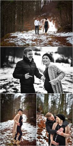 Maternity Photography Poses, Maternity Poses, Winter Maternity Pictures, Couple Pregnancy Photoshoot, Maternity Photo Outfits, Shooting Photo, Colmar Alsace, Occasion, Ideas
