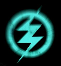 Zoé Logo!