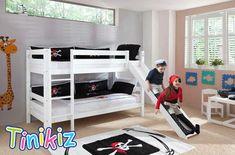 Parisot Etagenbett Tam Tam Anleitung : 11 best bauen und einrichten images on pinterest child room