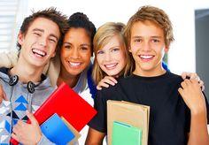Coaching Educativo = Educar desde las fortalezas.
