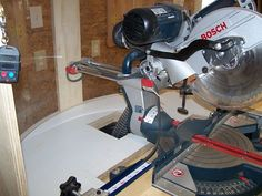 Compound Miter saw-100_0991.jpg