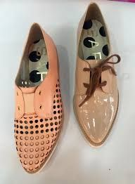 Resultado de imagem para sapatos masculinos 2018
