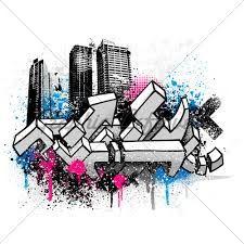 Image result for graffiti design backgrounds