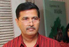 Ashwani Lohani appointed as new Air India CMD
