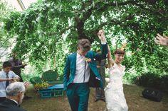 James Frost | wedding photographer | Wollongong | southern highlands | Sydney | Australia | destination Wedding photographer