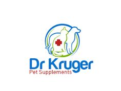 medical pet logo的圖片搜尋結果