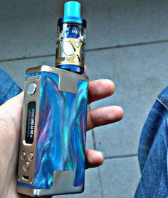 Blue color for ijoy Limitless xl,do you like it? Time to share yours  Owen-Ijoy Group M:sales1@ijoycig.com S:ijoy.sales1 WA :+86 13163711161 FB:Ijoycigowen www.ijoycig.com #exotank #exo360 #rdtabox #ijoy #ijoyrdtabox #ijoylimitless #combordta #tornado150