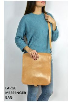 Messenger leather bag, Men bag, Leather bag, Satchel, Handcrafted in Greece, Crossbody bag, full grain leather, black messenger bag, natural, messenger leather, messenger bag, crossbody bag, greek bags, men bags, leather satchel, handmade bag, large messenger ag, men gift, full grain leather, women gift, nameday gift, leather products Briefcase Women, Leather Briefcase, Leather Satchel, Bag Men, Men Bags, Large Messenger Bags, Leather Saddle Bags, Leather Products, Briefcases