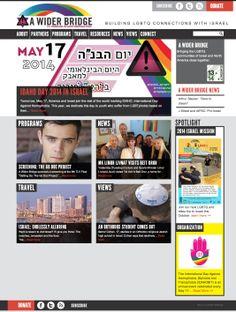 Homepage 5/17/2014