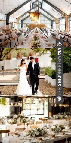 Sweet! - Durham Ranch in Napa Valley. | CHECK OUT MORE GREAT SAN DIEGO WEDDING PHOTOS AND IDEAS AT WEDDINGPINS.NET | #weddings #wedding #sandiego #sandiegowedding #sandiegoweddingphotographer #bachelorparty #events #forweddings #fairytalewedding #fairytaleweddings #romance