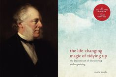 Samuel Smiles' 1859 book, Self Help, offered a groundbreaking approach to self improvement.