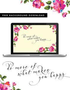 Free Desktop Download