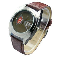 XfyTime Creative New Dial Boys Girls Unisex Fashion Quartz Sport Wrist Watch Watches Unknown. $4.99