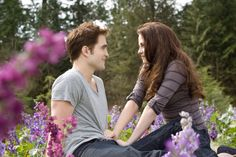Edward Cullen and Bella Swan Saga Twilight, Twilight Bella Und Edward, Bella Y Edward, Twilight Quotes, Twilight Breaking Dawn, Twilight Cast, Twilight New Moon, Twilight Pictures, Twilight Movie