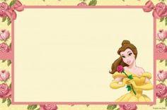 A Bela Princesa PNG