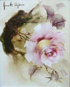 jeanette dykman artist - Google Search African Artists, Creativity, Image, Google Search, Flowers