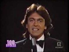 Рикардо Фольи Storie di tutti i giorni 1982