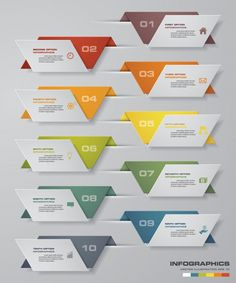 Discover thousands of Premium vectors available in AI and EPS formats Infographic Template Powerpoint, Powerpoint Design Templates, Booklet Design, Flyer Template, Creative Presentation Ideas, Presentation Design, Presentation Folder, Web Design, Graphic Design