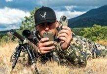 Gallery: 10 Great New Pieces of Gun Gear