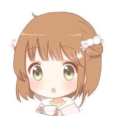 めぐ @megumerun Syaoran, Cardcaptor Sakura, Cute Anime Chibi, Image Manga, Profile Pics, Kawaii Art, Heroines, Sally, Anime Girls