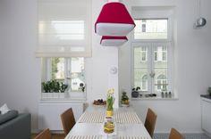 Stůl  - místo pro hodování a dlouhé rozhovory