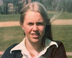 On October 30, 1975, Martha Moxley, 15, attended a Halloween party at the Skakel home. Moxley flirted with & kissed Thomas Skakel, 17 & was last seen with him in the backyard at around 9:30 p.m. The next day, Moxley's body was found in her backyard stabbed & bludgeoned with a broken golf club from the Skakel home. Thomas Skakel was long a suspect, but Michael Skakel, who was 15 in 1975, was ultimately arrested and convicted for the murder in 2002. He was sentenced to 20 years to life in…