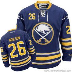 xjersey buffalo sabres navy blue team logo mens pullover hoodie03.html buffalo sabres navy blue team logo mens pullover hoodie03 onu2026