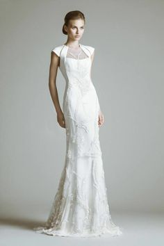 second time wedding dresses on pinterest second wedding dresses
