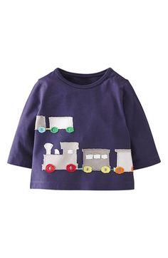 9b98fd516 29 Best Mini Boden Closet images | Baby boys, Little boys, Toddler boys