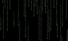 Animated Matrix Code   Publish Your A500 Boot Animation efforts HERE