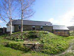 Flyfishers Cottage