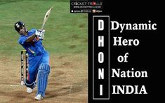 History Of Cricket, World Cricket, Ziva Dhoni, Dhoni Quotes, Ms Dhoni Photos, Ms Dhoni Wallpapers, Cricket Quotes, Cricket Wallpapers, Chennai Super Kings