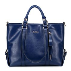 [$25.36]Personalized totes buckle generous fashion women handbags BS-170694-06