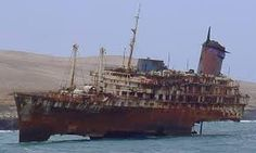 Image result for ss american star