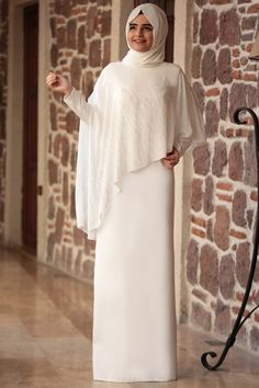 Abaya Fashion, Fashion Dresses, Hijab Tutorial, Hijab Outfit, Fashion Models, Marie, Stuff To Buy, Clothes, Hijabs