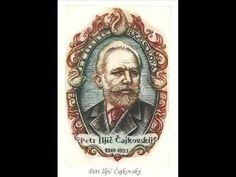 Osobnosti v Ex Libris Ex Libris, Personalized Items