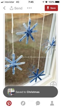 Christmas Crafts with popsicle sticks Ideas For Holiday Crafts For Toddlers Christmas Popsicle Sticks Snowflakes For Kids, Christmas Snowflakes, Christmas Art, Green Christmas, Snowman Christmas Ornaments, Christmas Flowers, Star Ornament, Simple Christmas, Daycare Crafts