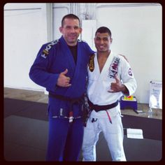 Is Your MMA Program for Real? Teaching Techniques, Brazilian Jiu Jitsu, Mixed Martial Arts, Call Of Duty, Kickboxing, Muay Thai, Programming, Mma, Teaching Strategies