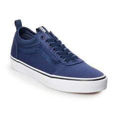 f92d25b0f2 45 Best Mens skate shoes images in 2019