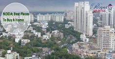 The Best Places To Buy A Home In #Noida The city Noida is in close proximity to #Delhi. #ReadMore at :- http://www.propertyguruindia.com/blog/the-best-places-to-buy-a-home-in-noida/