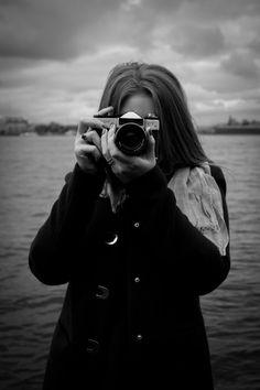 #Photographеr #model #human #photosession #Blackandwhite #girl #portrait #девушка #фотосессия #фотограф #портрет