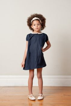 i want my kids to dress like this. and have afros, too.