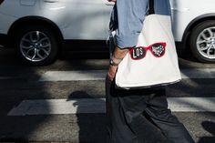 byZita Kanken Backpack, Backpacks, Bags, Handbags, Backpack, Backpacker, Bag, Backpacking, Totes
