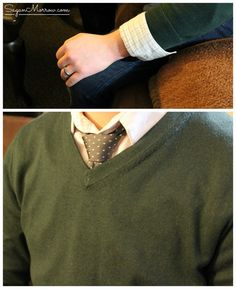 Dressy casual outfits for men ::: men's fashion ideas ::: how to look stylish ::: style tips for men :::
