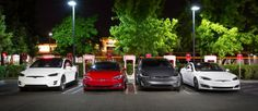 The state of New York has finally released all the details of its new electric vehicle incentive plan, which has been formally announced earlier this month and will start officially on April 1st. T…