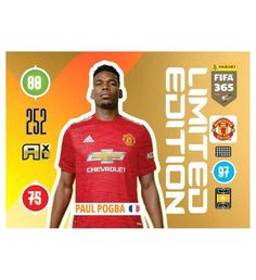 Manchester United, Pogba Manchester, Paul Pogba, Fifa, Les Paul, Pocket, Man United, Bag