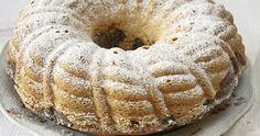 Bagel, Brownies, Bread, Food, Cake Brownies, Brot, Essen, Baking, Meals