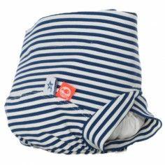 Maillot de bain bébé avec absorbant de baignade Marin Petit Mousse (4 à 8 kg d76f4ae7fc2